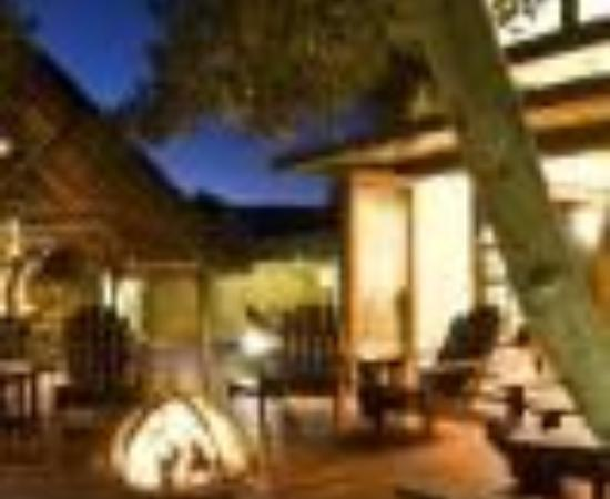 Fig Tree Guesthouse Thumbnail