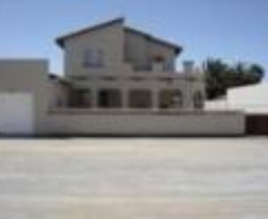 Photo of Loubser's B&B/Self Catering Walvis Bay