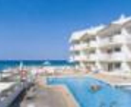Grupotel Picafort Beach Thumbnail