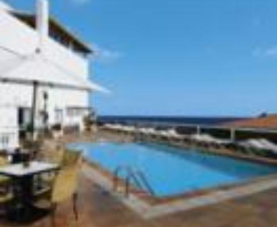 Photo of Hotel Monopol Puerto de la Cruz