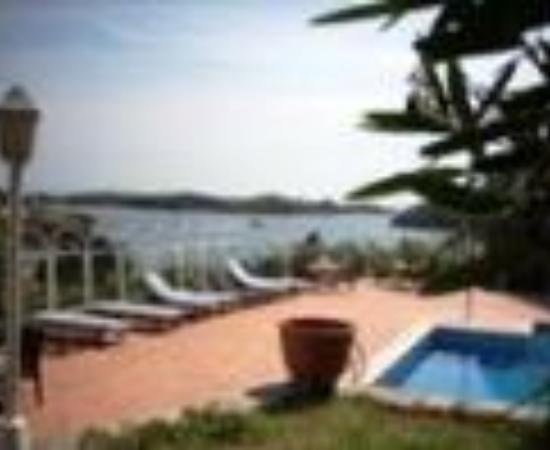Photo of Hotel Port Lligat Cadaques