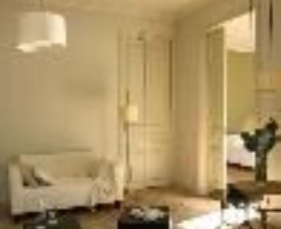 Photo of Casa Dover Barcelona