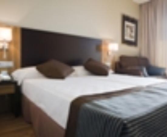 Photo of Hotel Conilsol Conil de la Frontera