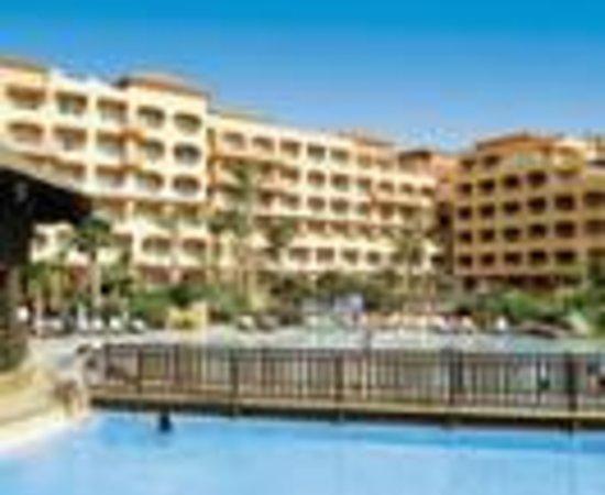 Hotel Elba Sara Thumbnail