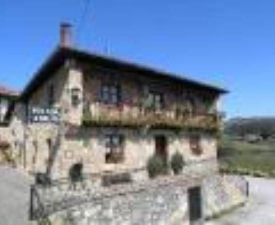 Photo of Posada La Solana Cantabria