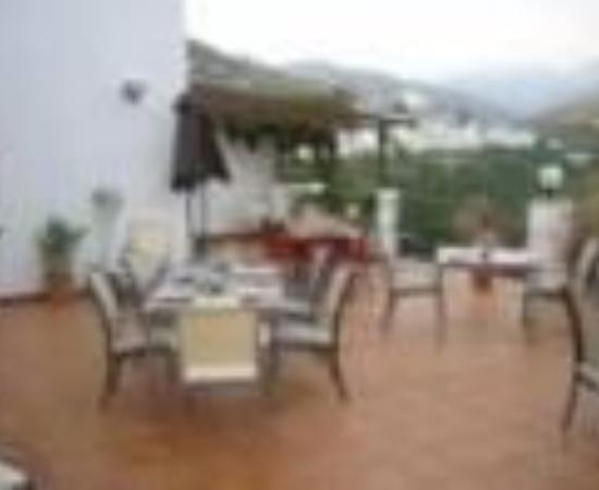 Hotel La Casa Thumbnail