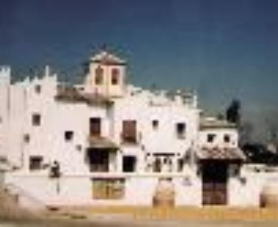 Photo of Posada de Jose Maria El Tempranillo Alameda