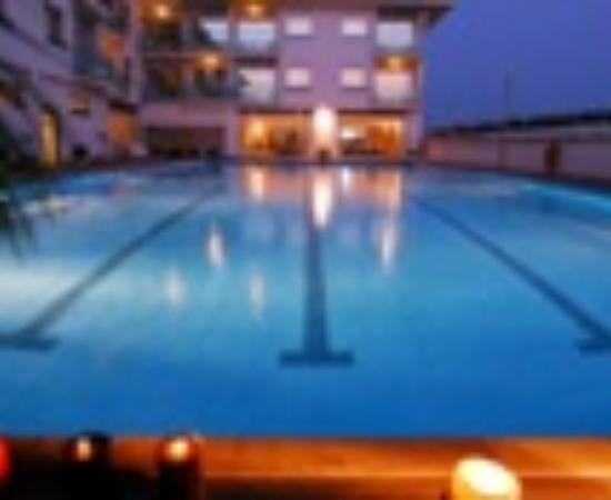 Photo of Port Sitges Resort