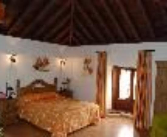 Photo of Hotel Rural Bentor Los Realejos
