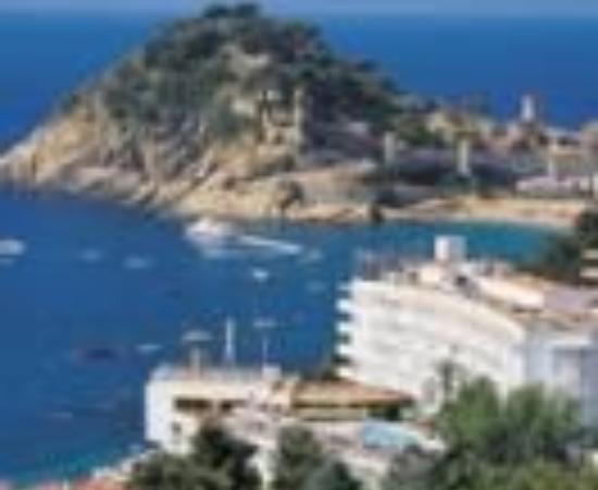 Premier Gran Hotel Reymar & Spa: Best Western Premier Gran Hotel Reymar Thumbnail