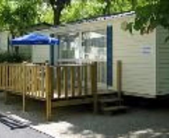 EuroParcs - Camping Vilanova Park Thumbnail