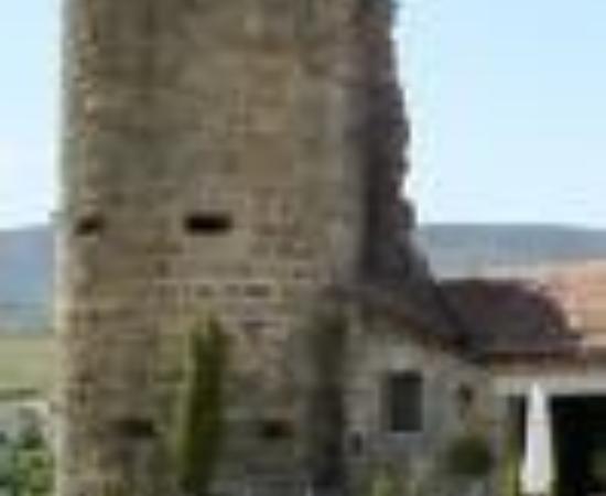 Photo of Torre del Mayorazgo Villatoro