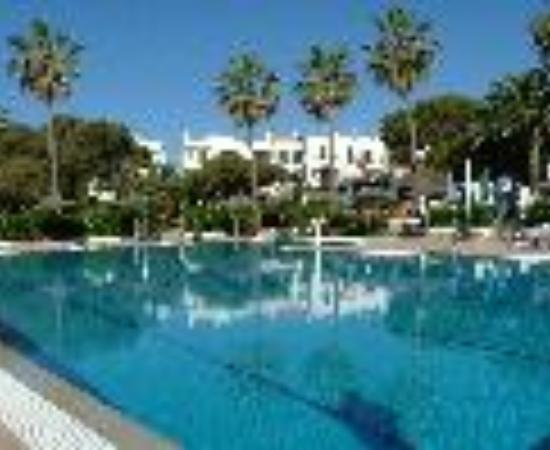 Photo of Apartamentos Parque Mar Cala d'Or