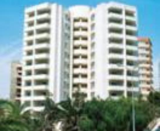 Photo of Las Torres Apartments Benidorm
