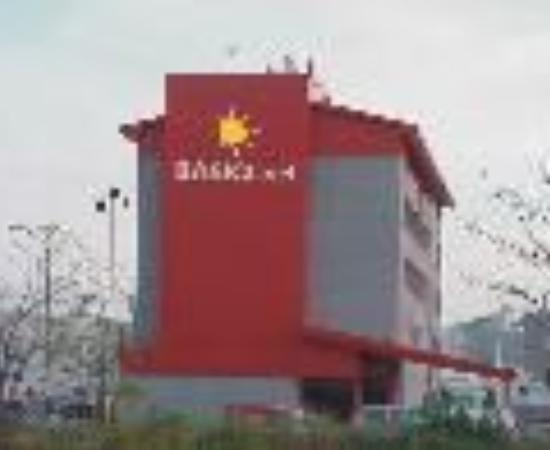 Photo of Basic Hotel Olerdola