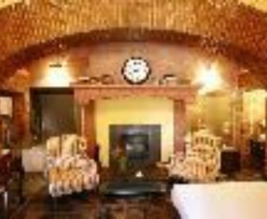 Photo of Hotel Teerth Haridwar