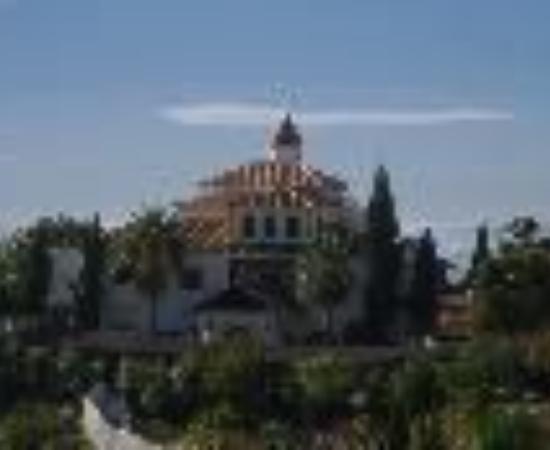 Photo of Hotel Molino De Santillan Rincon de la Victoria