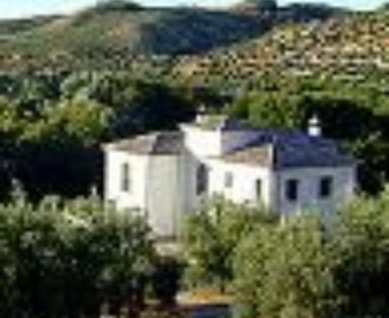 Casa Olea Thumbnail