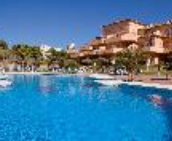 Marbella Beach Resort Thumbnail