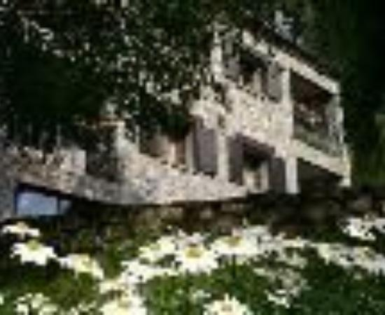 Photo of Apartaments La Peguera Vall de Boi
