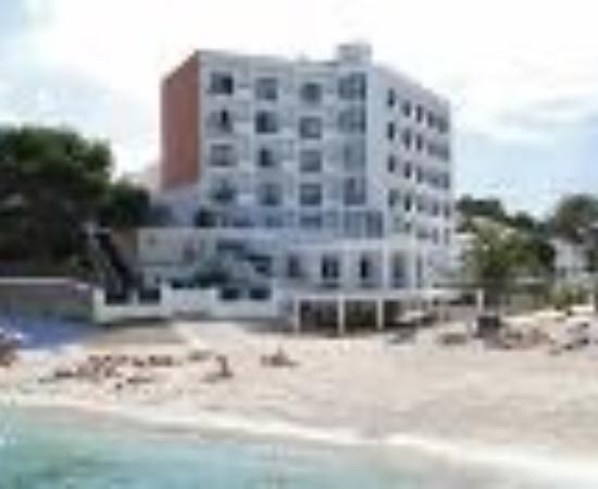 Photo of Santandria Playa Hotel Ciudadela