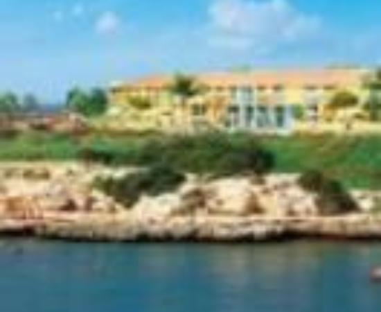 Photo of Port Ciutadella Ciudadela