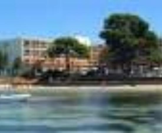 ME Ibiza: Sol S'Argamassa Hotel Thumbnail