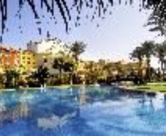 Photo of R2 Rio Calma Hotel & Spa & Conference Costa Calma