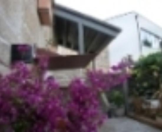 Hotel Quinta de San Amaro: Quinta de San Amaro Thumbnail