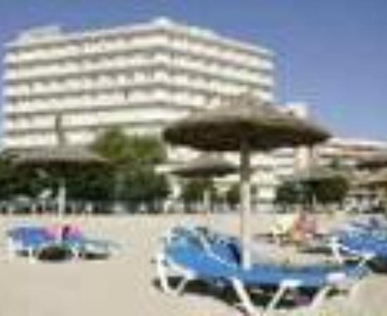 Photo of Hotel Son Matias Beach Palma Nova