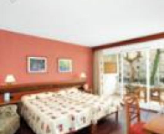 Photo of Araxa Hotel Palma