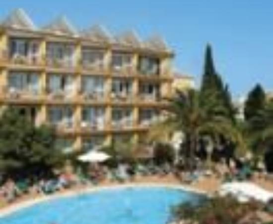 Photo of OH Villa Flamenca Hotel Nerja