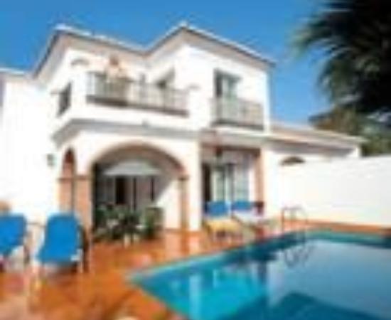 022083  Villa Las Palomas