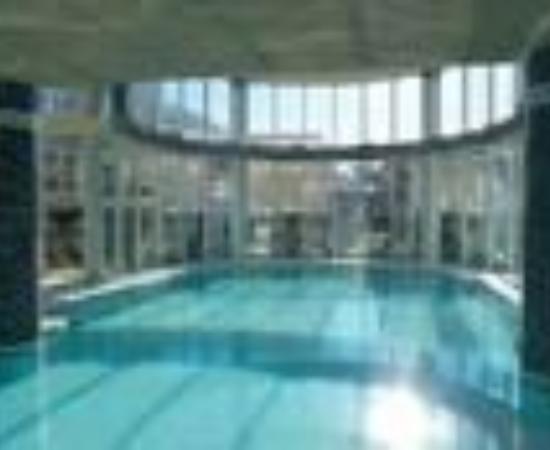 Hotel Thalassa Sport: Thalassa Sport Thumbnail