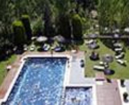 AC Hotel Sant Cugat: Novotel Barcelona Sant Cugat Thumbnail
