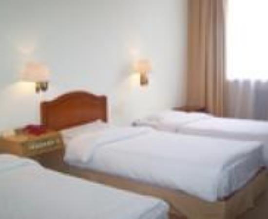 Photo of Liaoning Tarzan Hotel Shenyang