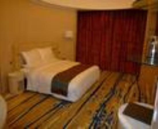 Hong'an Holiday Hotel Thumbnail