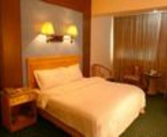 Photo of Hua Wei Hotel Datong