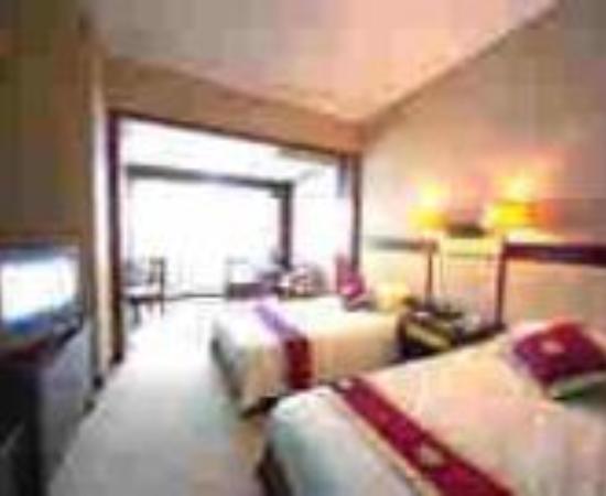 Photo of Silver Dragon Hotel Foshan