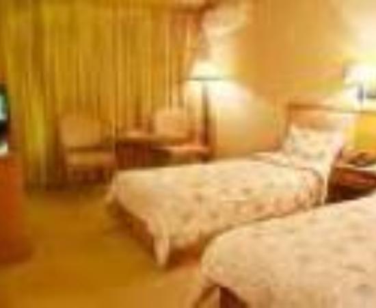Jiangbei Hotel Thumbnail