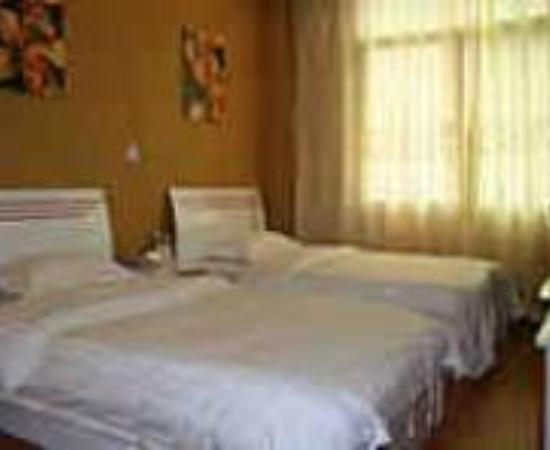 Hexie Wenxin Business Hotel Thumbnail
