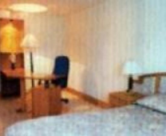 Photo of Education Hotel Leshan