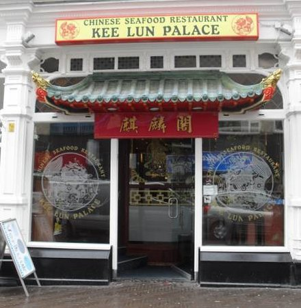 kee-lun-palace-outside.jpg