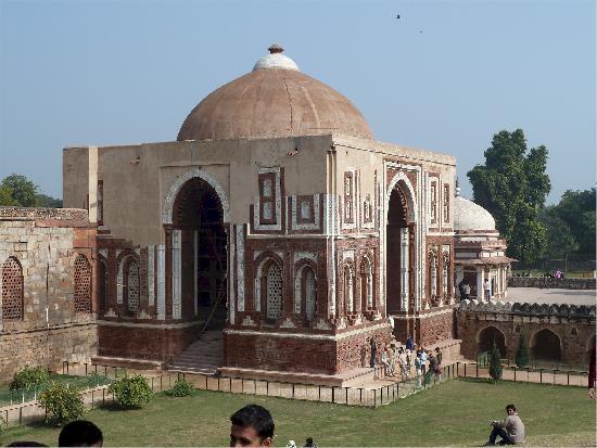 location photo direct link delhi national capital territory
