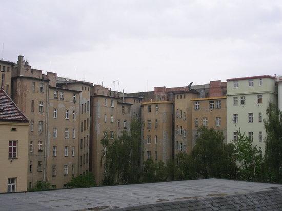 Photo of Hermanova Pension Prague