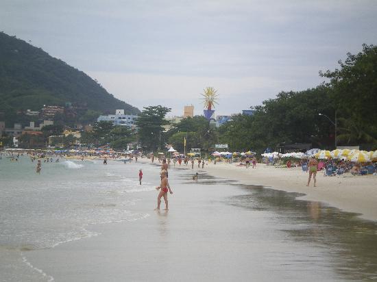 Bombinhas 사진