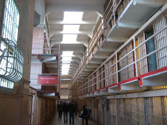 Best Alcatraz Tour Tripadvisor