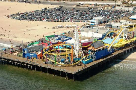 helicopter rides in panama city beach with Locationphotodirectlink G33052 D1893409 I29319772 The Amazing Santa Monica Race Santa Monica California on Picture Editors Choice 23 Rd June 2016 20160622 Gpowuc in addition Index php in addition Christianson Derry Pa Helicopter Accident as well Good Profits And Bad Profits Kayak Rowing In The Wrong Direction likewise 186557338.