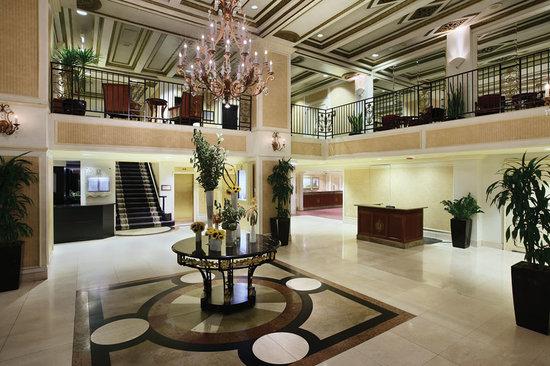 Photo of Hotel Amilcar Barcelona
