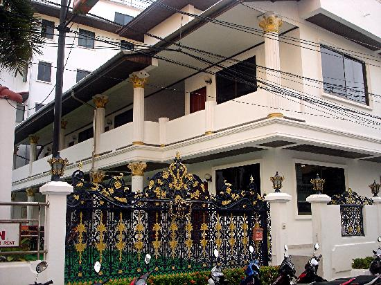 KN Guest House